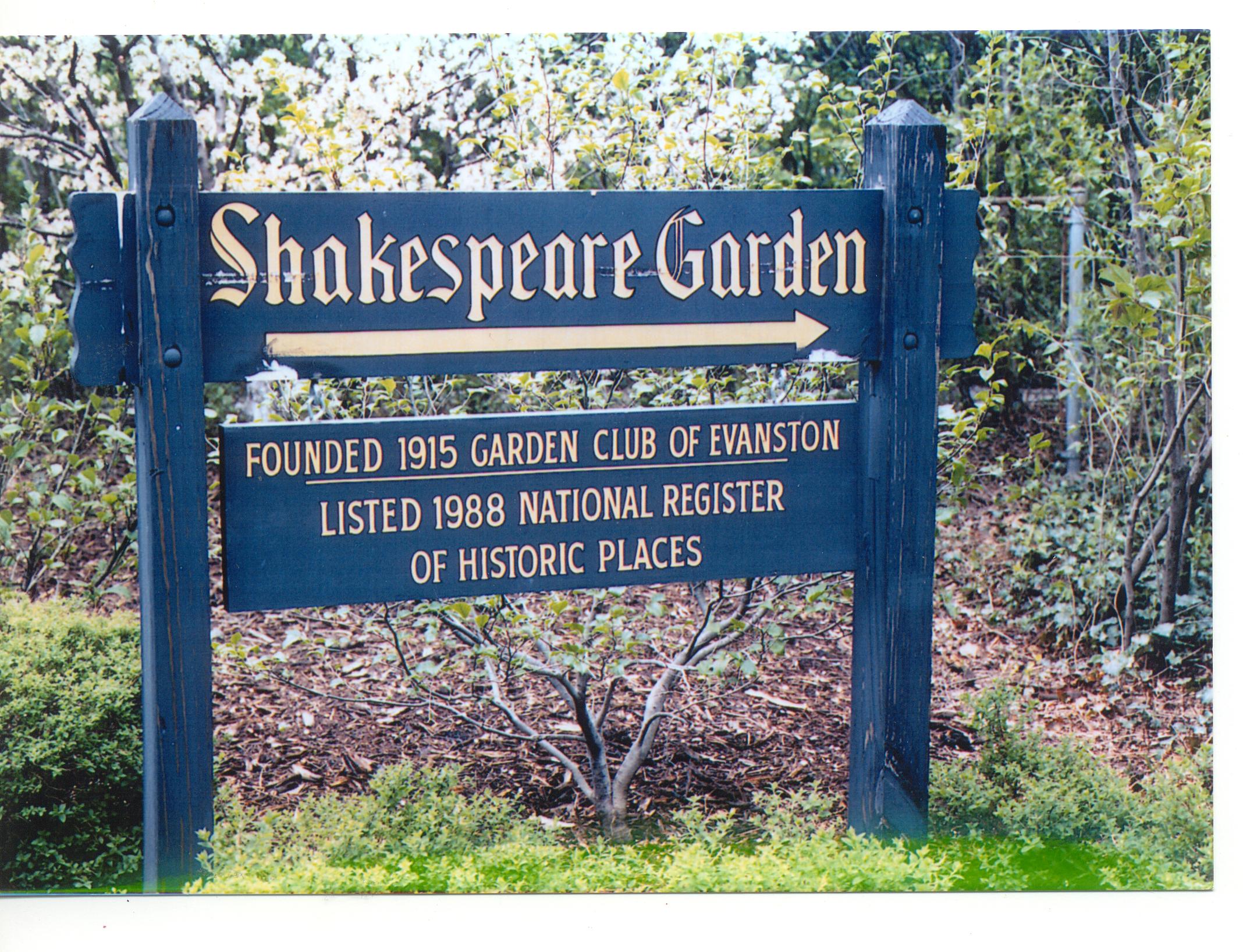 shakespeare-garden-sign.jpg