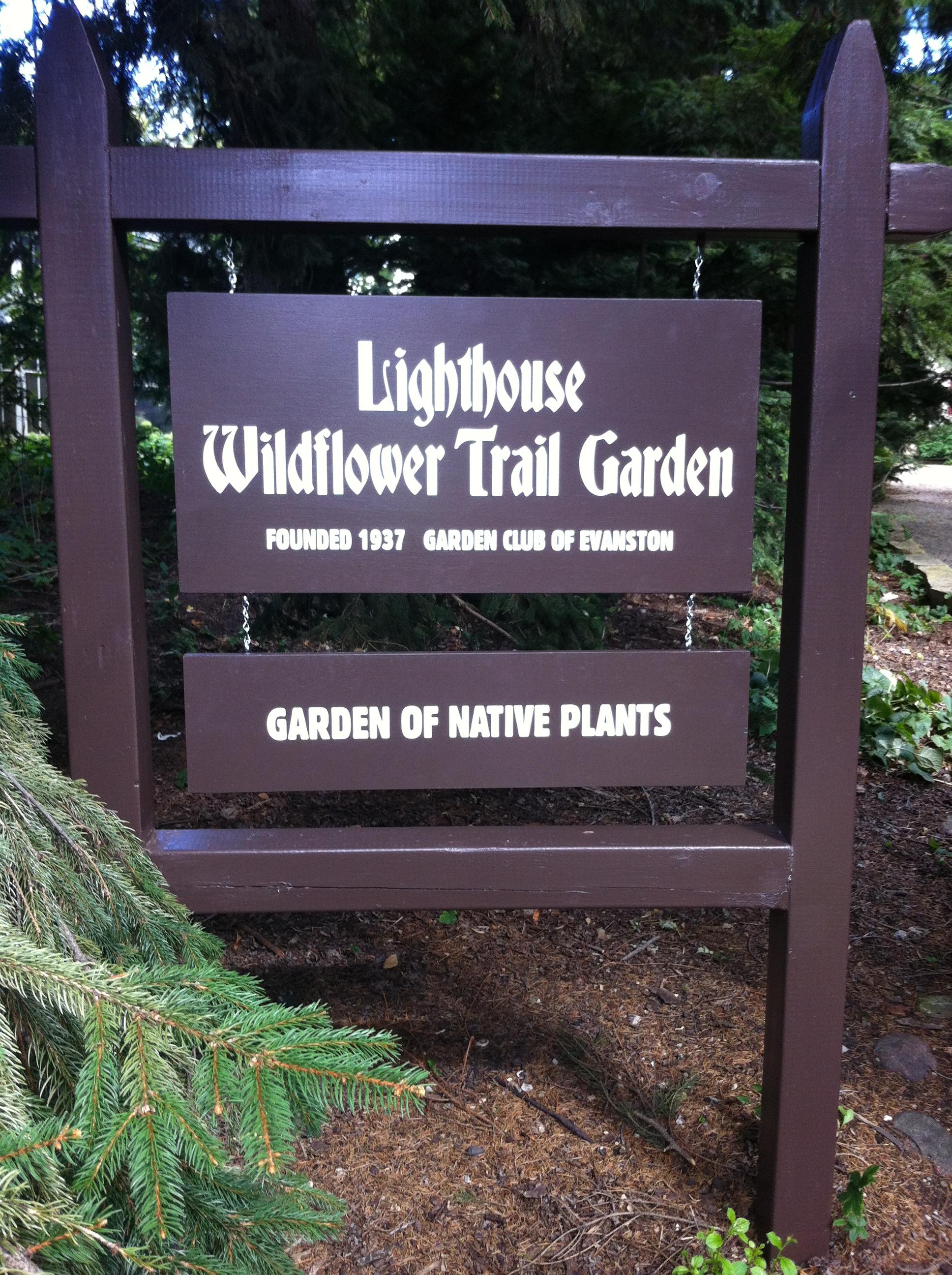 wildflower.sign.JPG