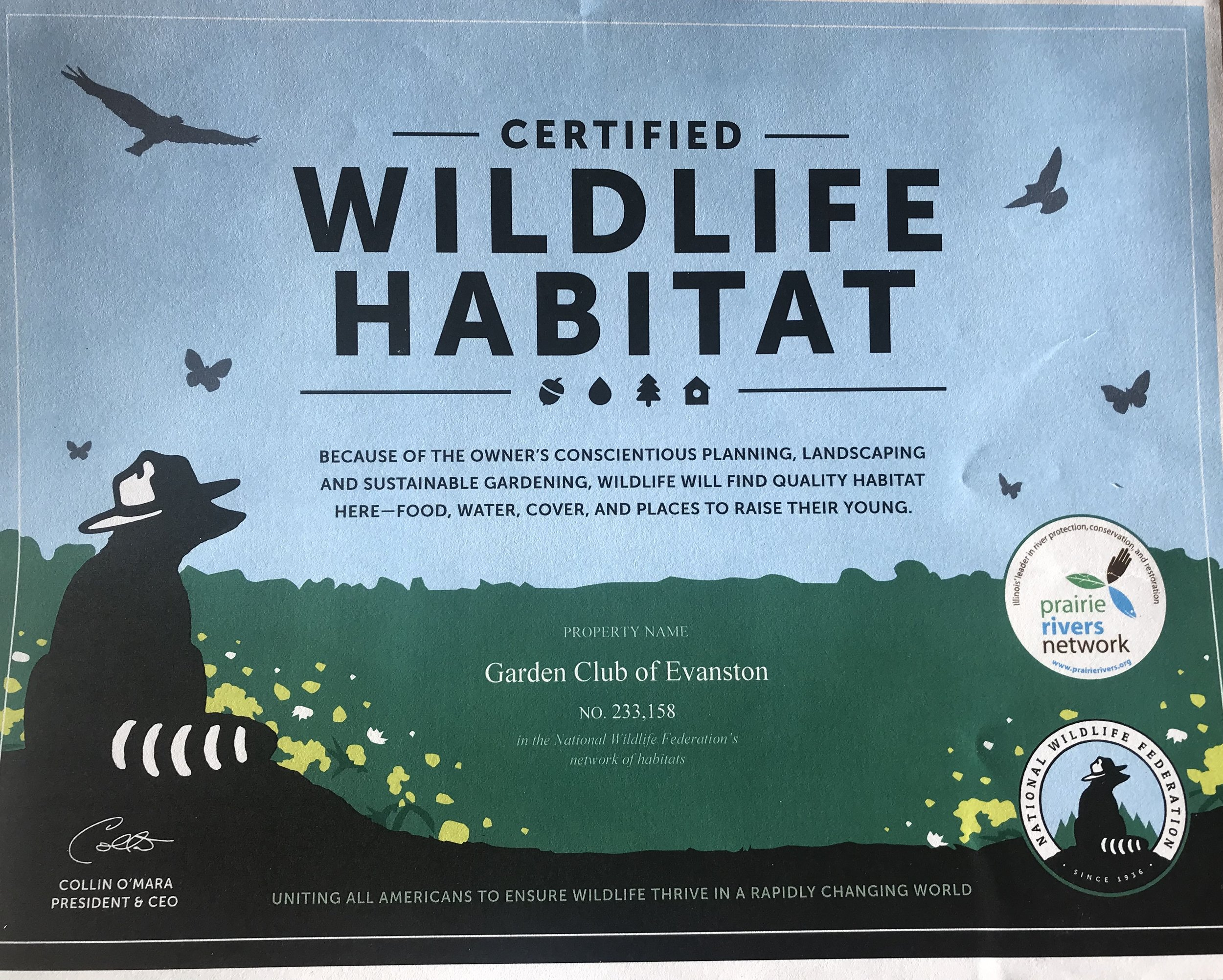 Certified Wildlife Habitat.jpeg