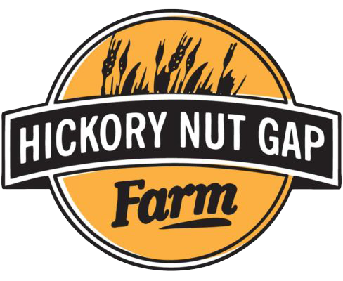 hickory-nut-gap-farms-488x400.png