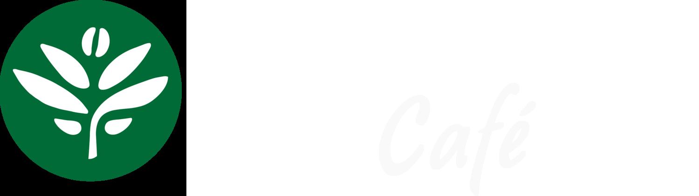 gsage-logo.png