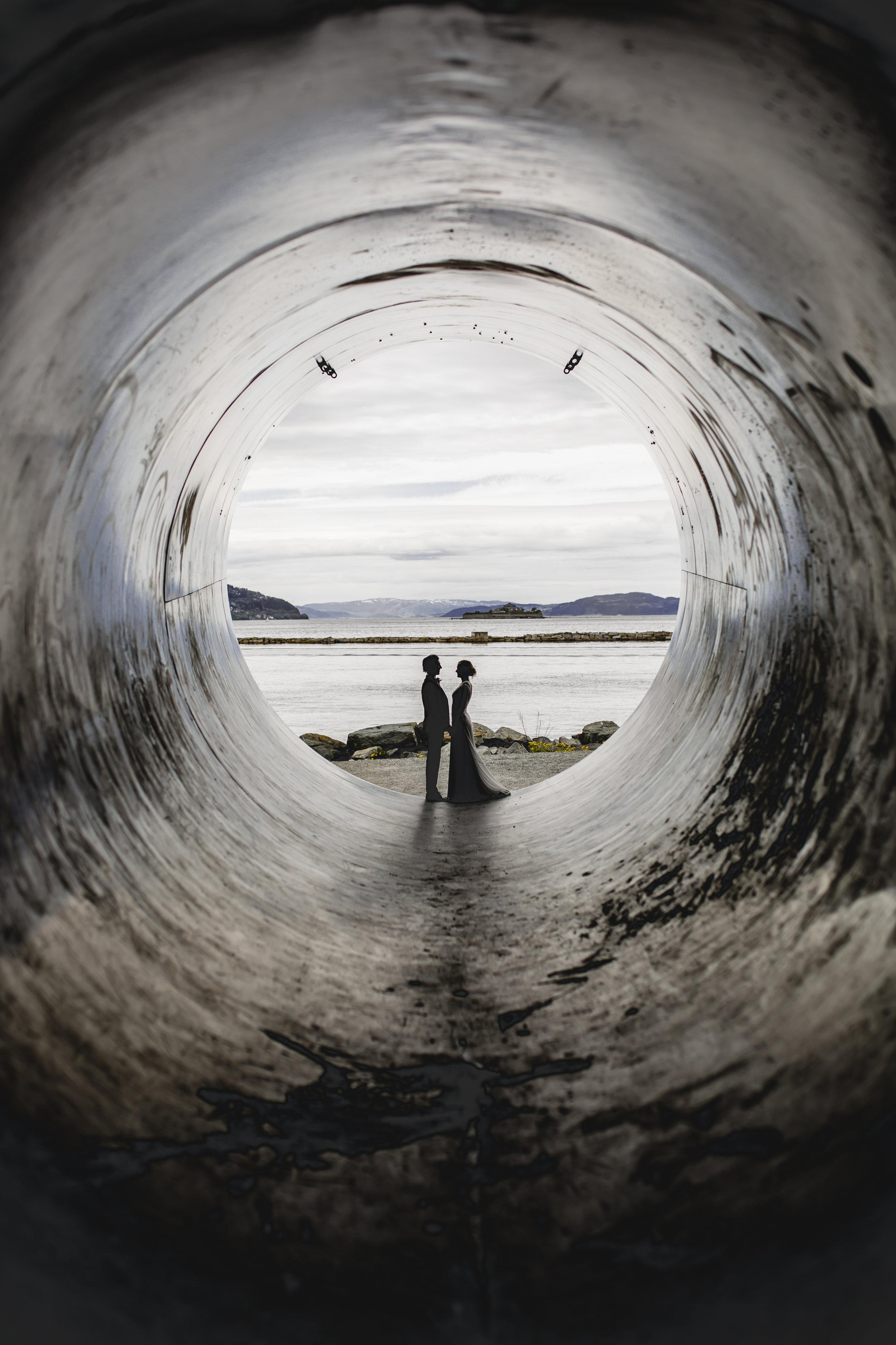 bryllupsfotograftrondheim_bröllopsfotografstockholm_marenerlend-47.jpg