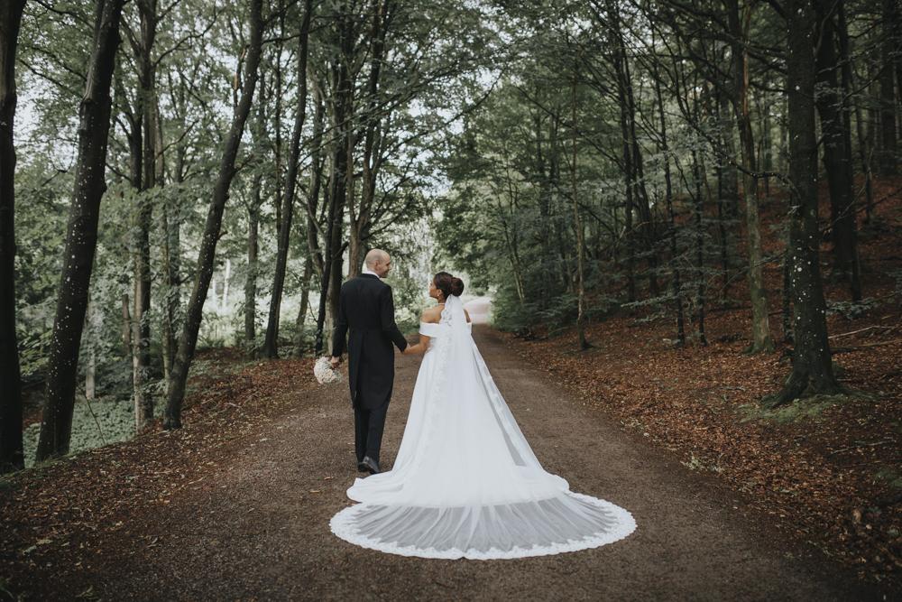 bröllopsfotografgöteborg_bröllopörgryte_fotografannaejemo-14.jpg