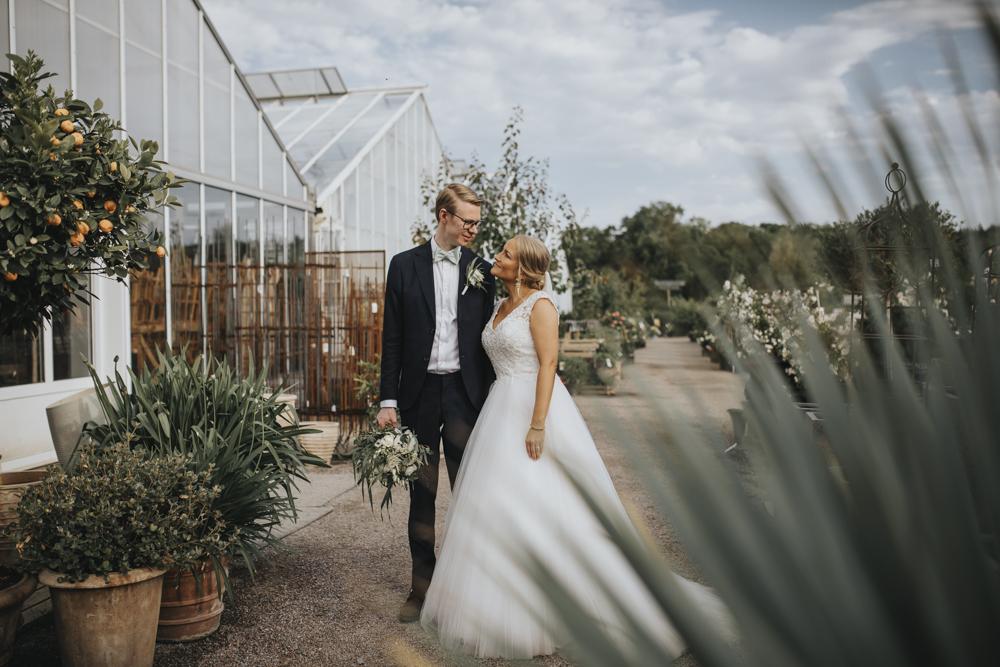 bröllopsfotografstockholm_bröllopsollentuna_fotografannaejemo-9.jpg