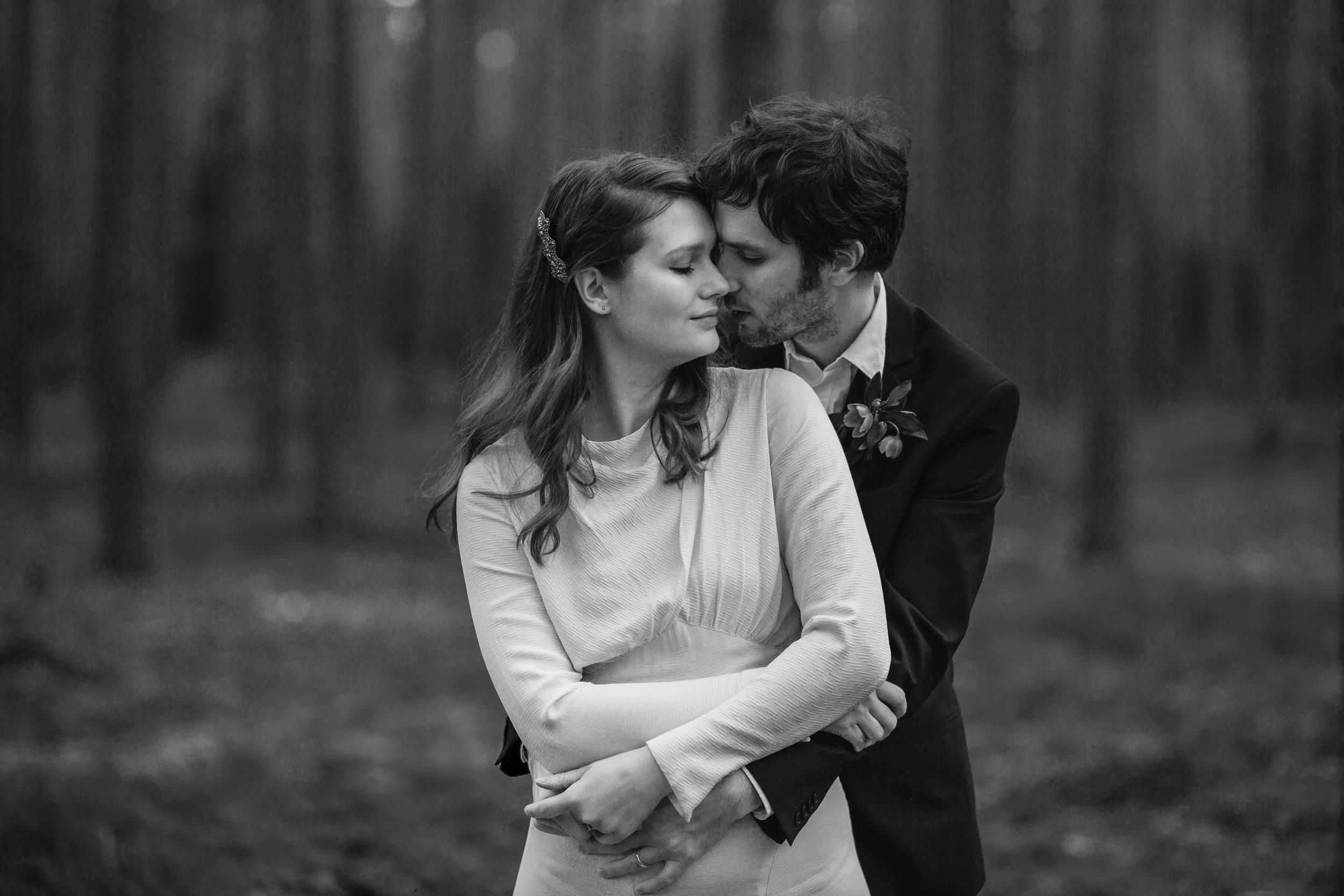 Online Dating för gifta par