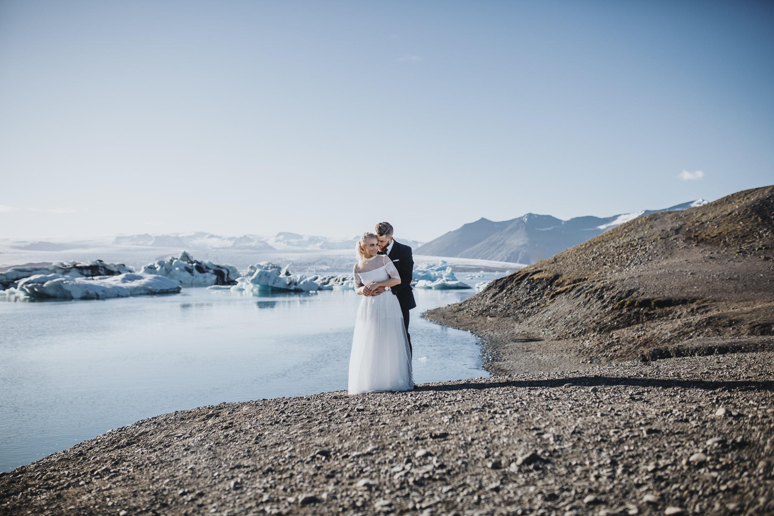 bröllopsfotografstockholm_fotografannaejemo-47.jpg