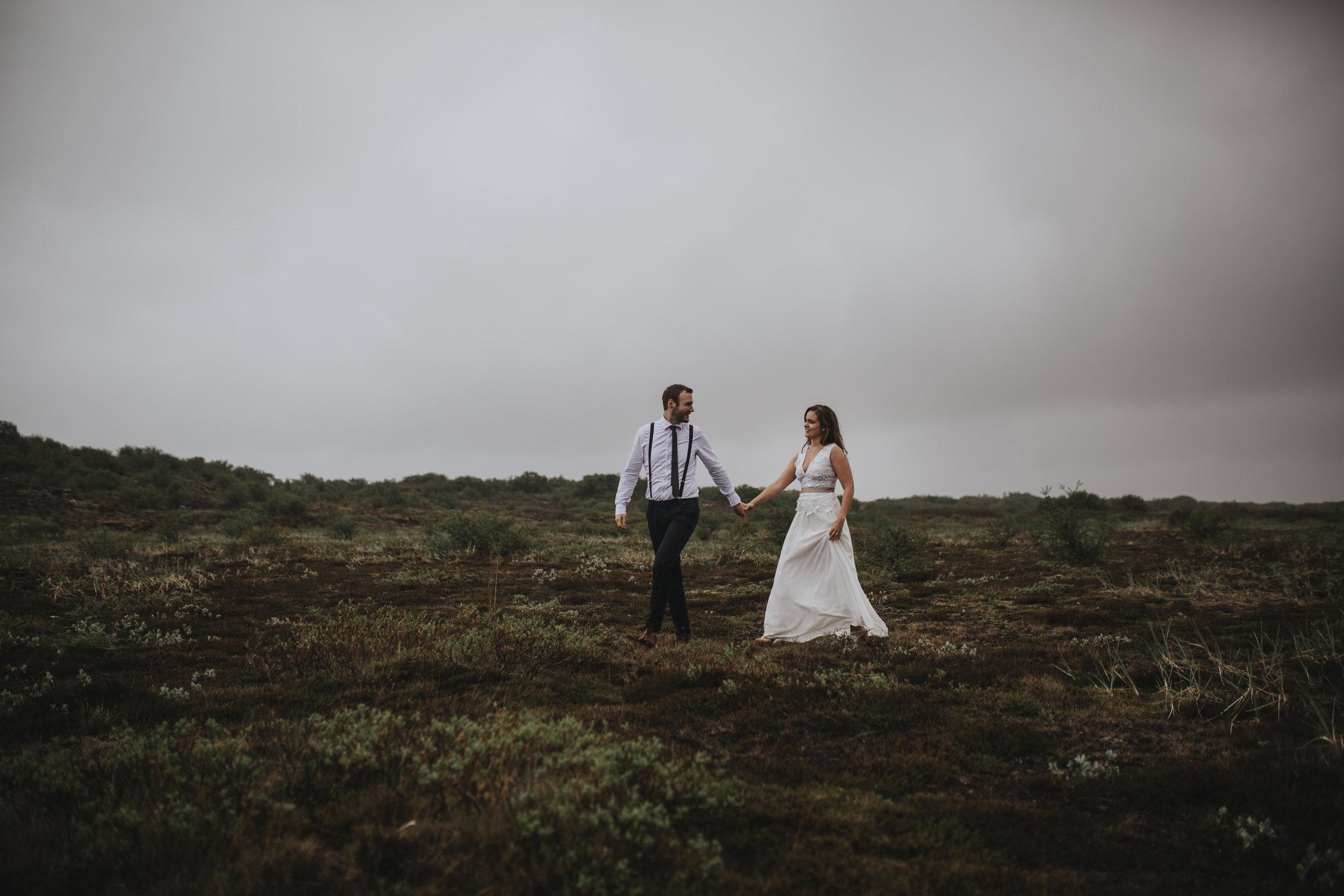 bröllopsfotografstockholm_fotografannaejemo-27.jpg