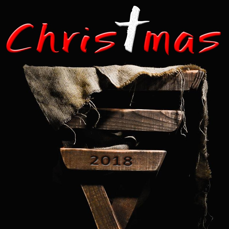 Christmas-2018---2.jpg