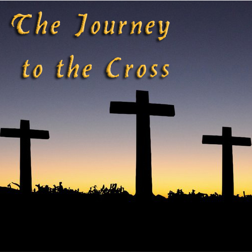 Journey to the Cross 2019.jpg