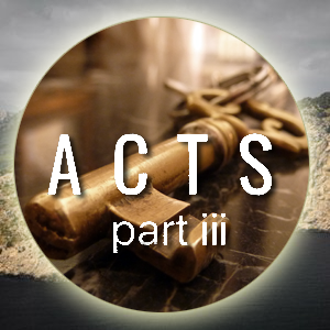 Acts-Part3.png