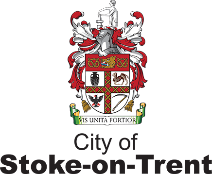 S-O-T-Council-Logo-no-white-background.png
