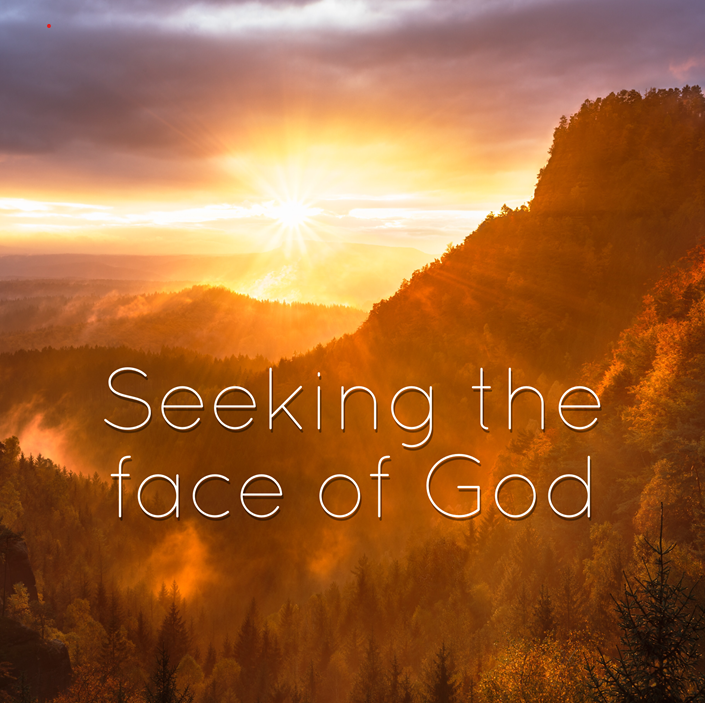 Seeking the Face of God.png