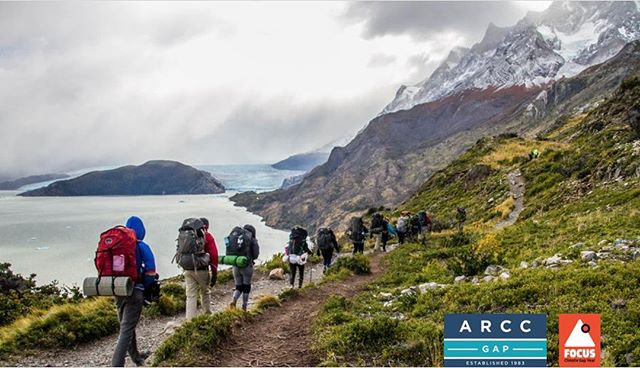 Thrilled to announce that we are now accepting applications for our Fall 2019 program in Chile! Surfing and ocean systems; language school; river rafting and hydroelectricity; forestry, conservation and backpacking in Patagonia; international climate negotiations at the United Nations #COP25, lithium mines, drought and agriculture in the Atacama Desert. Link to apply and nominate in bio.
