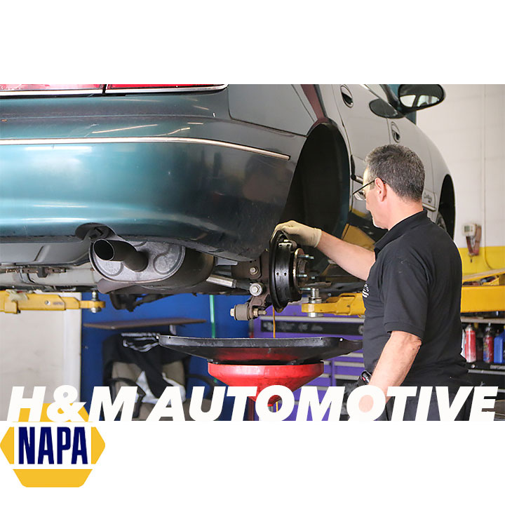 Services Include: - State Inspection Alignments BrakesAir Conditioning Muffler & Exhaust Shocks & Struts Factory Scheduled Maintenance Hybrid Service Timing Belt Emissions Repair Pre-purchase inspection Tune UpOil Change Cooling & AC