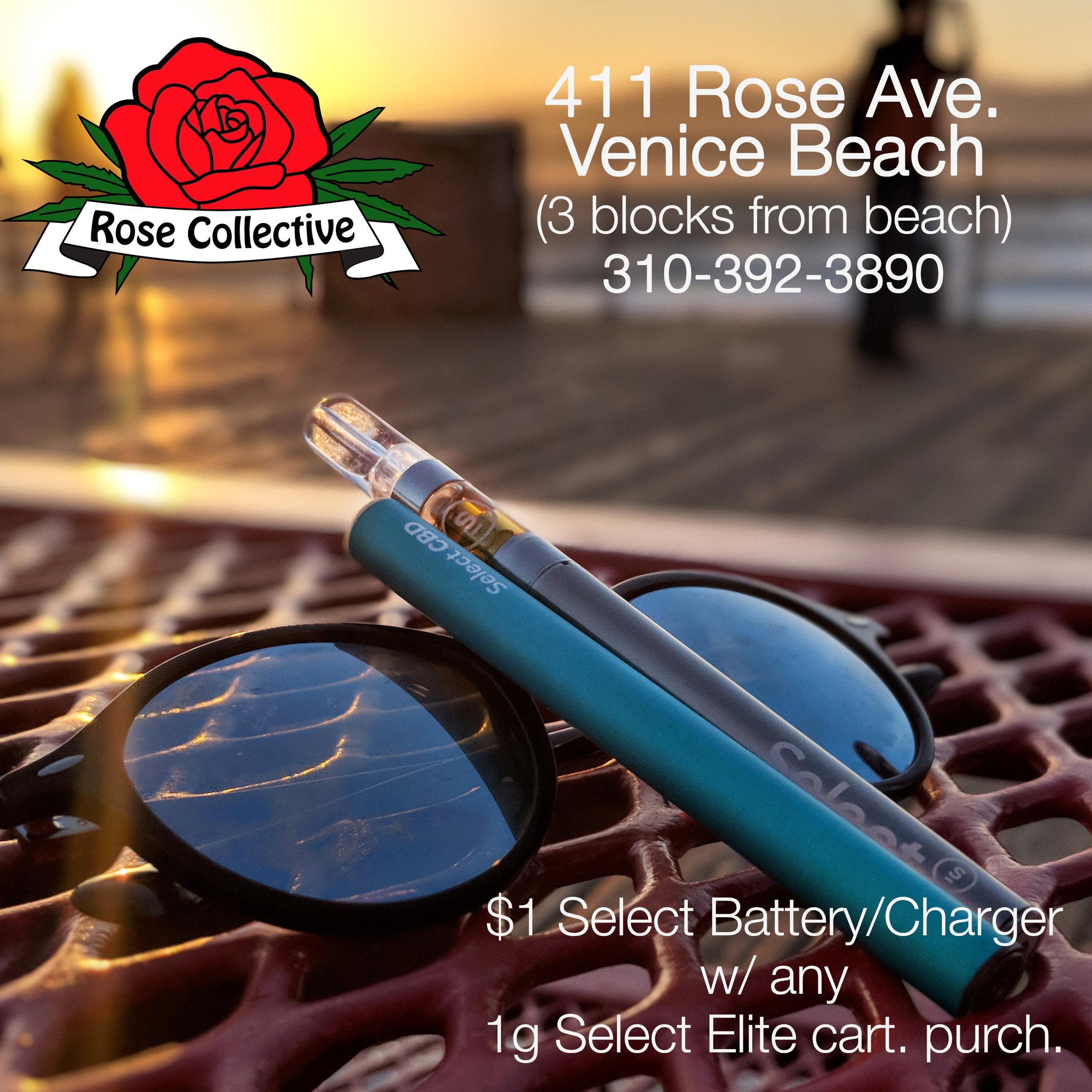 Select $1 battery 2800x2800 ROSE.jpg