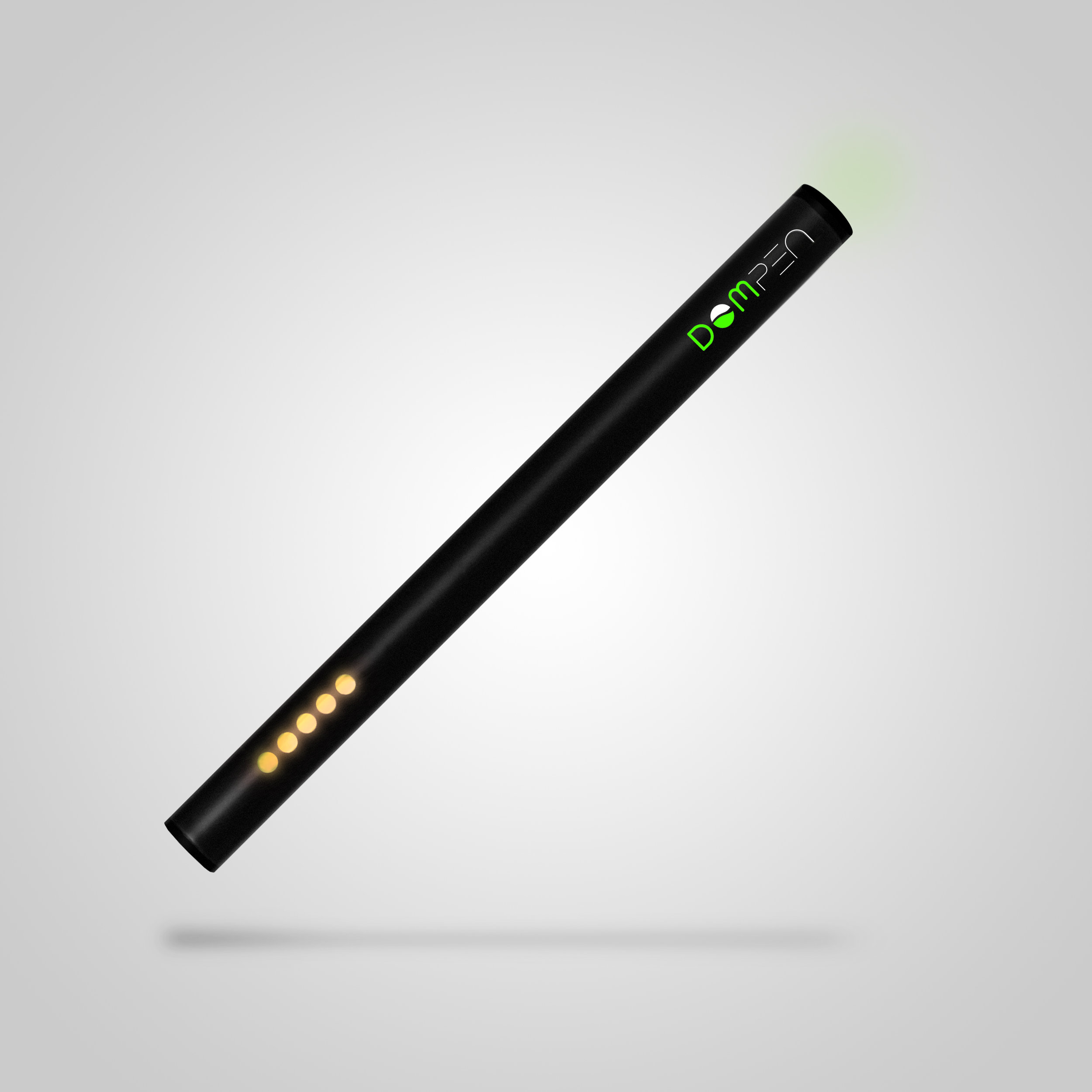 DomPen BOGO - Buy one DomPen, get one for a penny