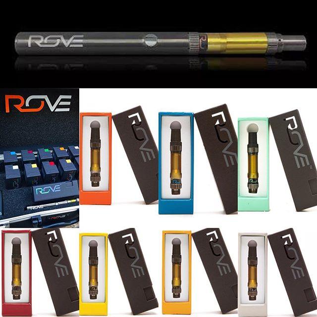 rove1.jpg
