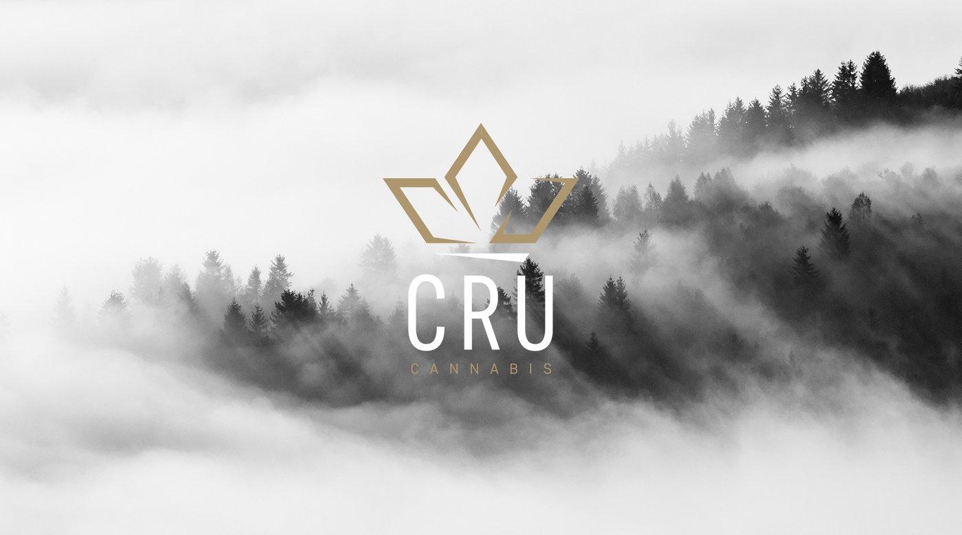 CRU.Cannabis.jpg