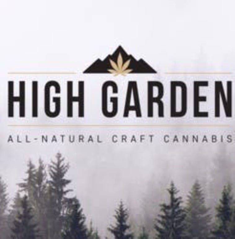 HIGHGARDEN.logo.jpg