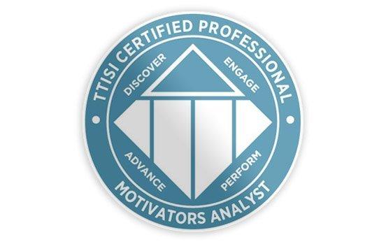 MOTIVATORS_ACCREDITATION_Logo.jpg