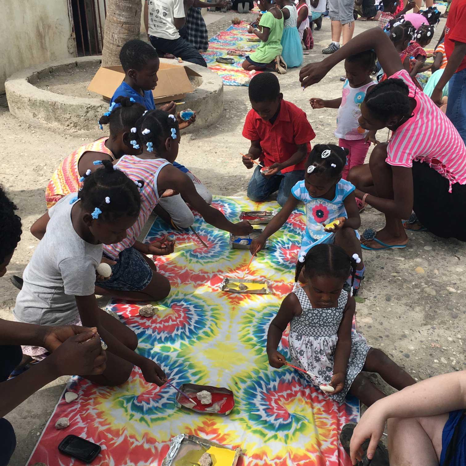 Chabin-Haiti.jpg