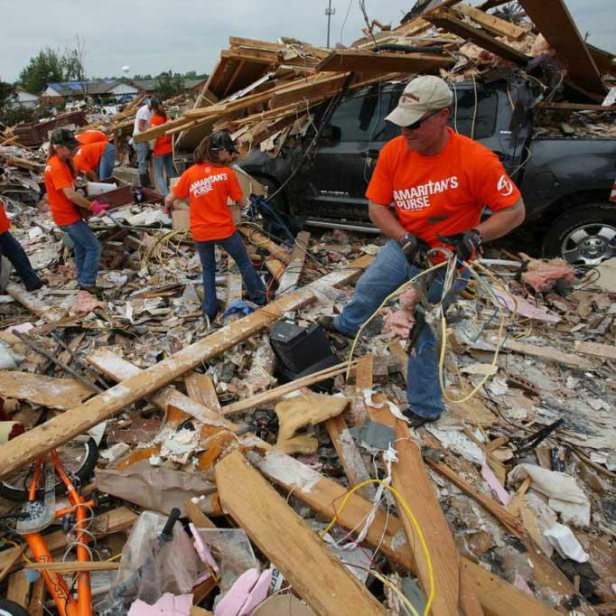 Samaritains-Purse-Disaster-Releif.jpg