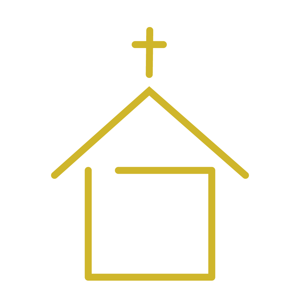 Church-Leadership-Icon-gold.png