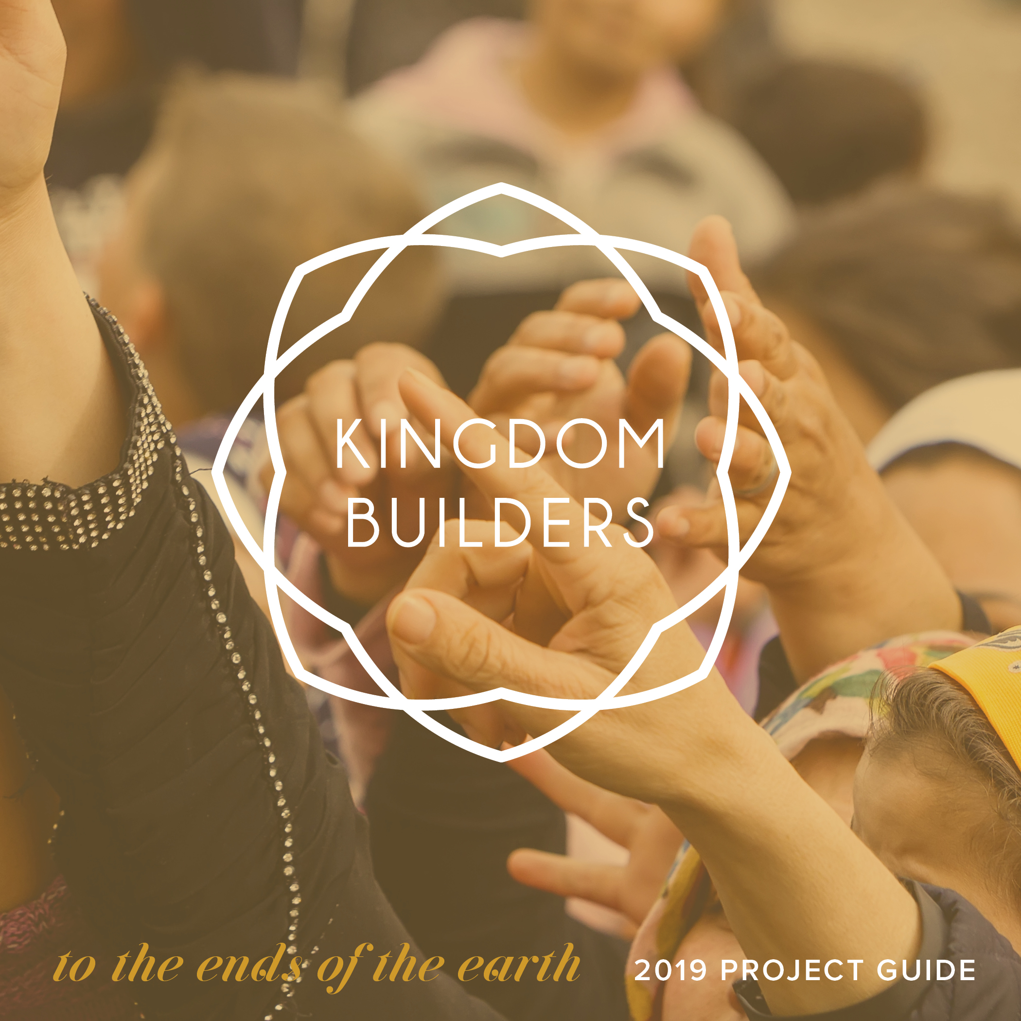 Kingdom Builders 2019 Project Guide.jpg