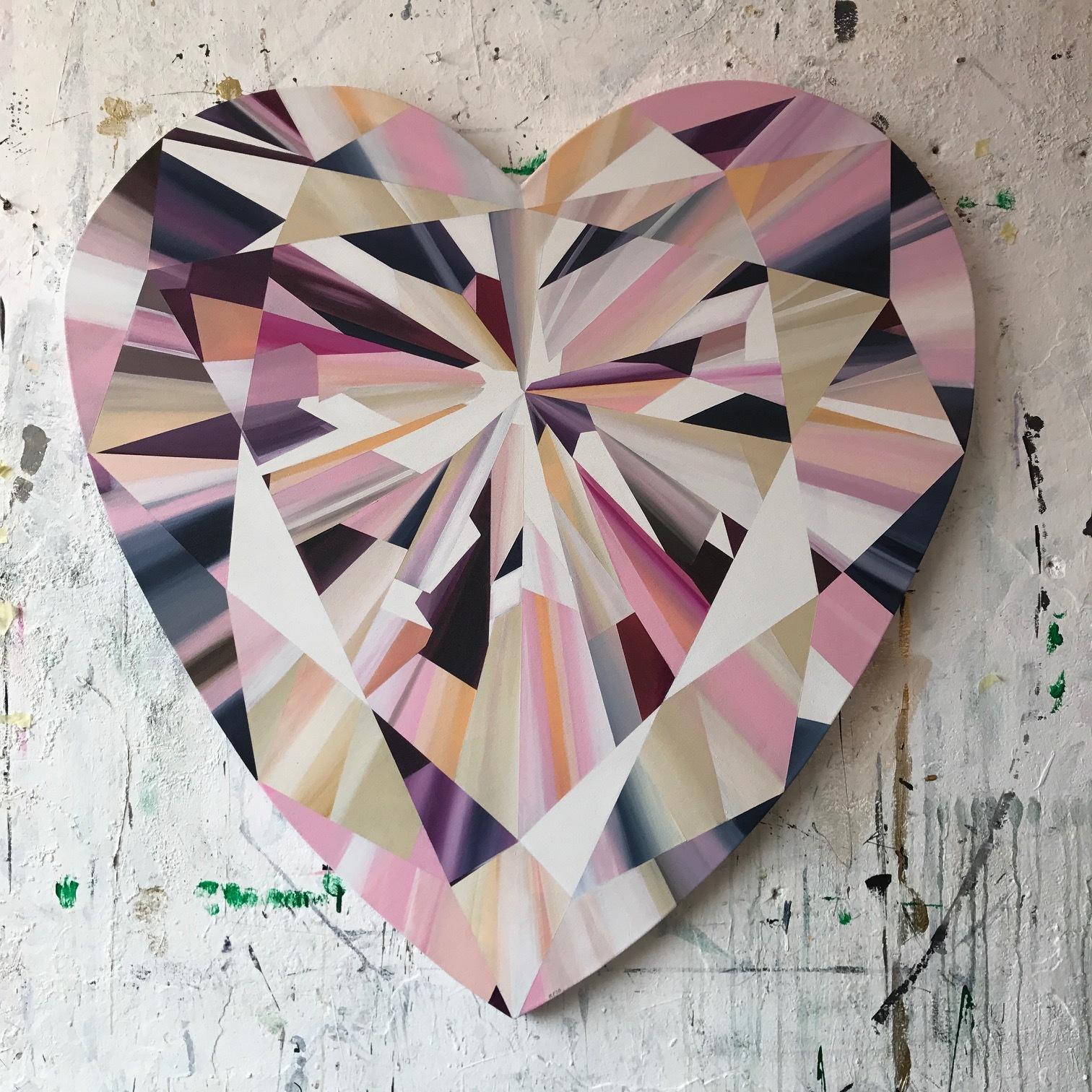 Pink Heart_Pio.JPG