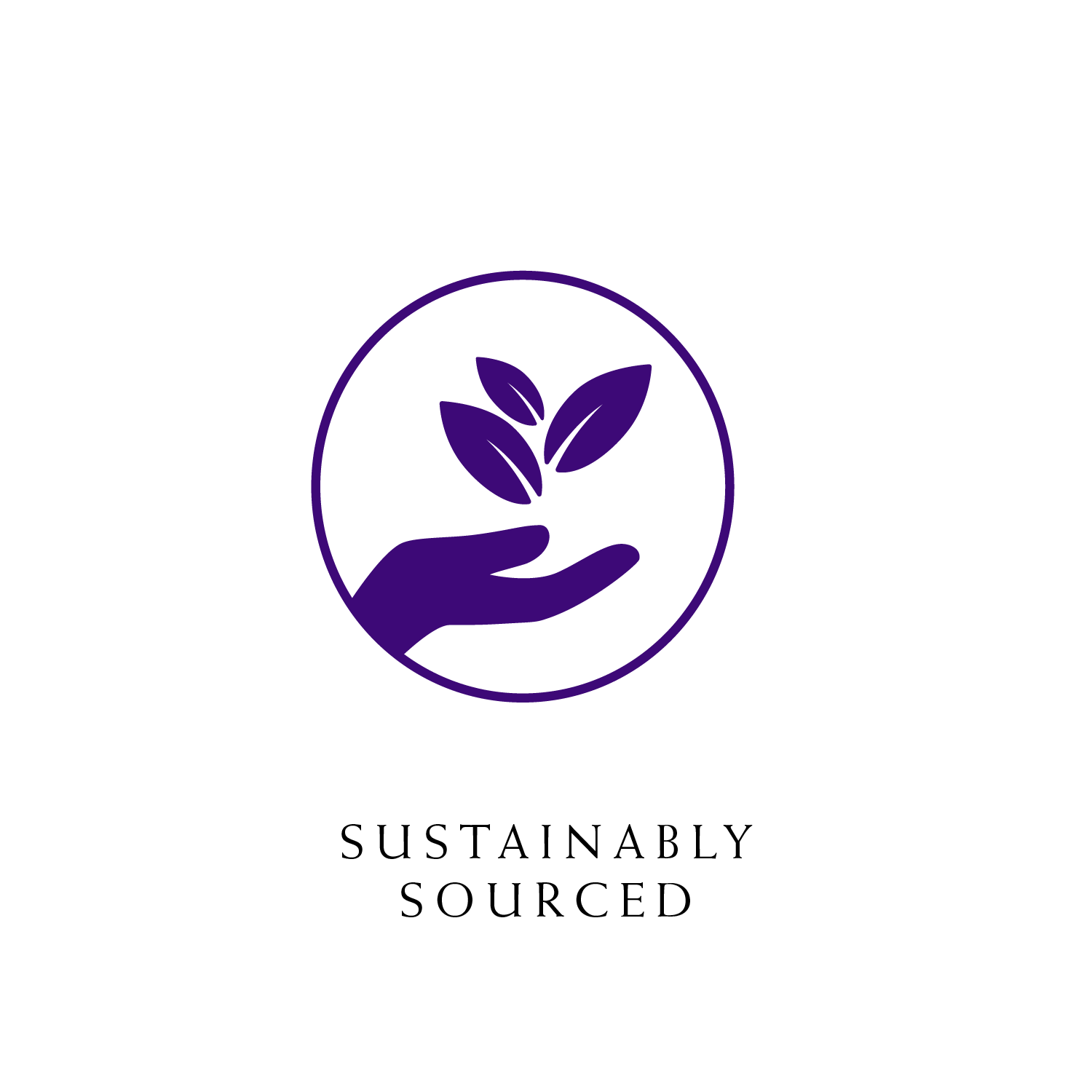 KPO-icons-sustainably-sourced.png