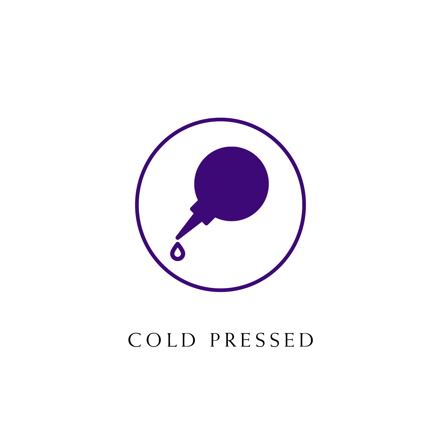 KPO-icons-Purple-cold-pressed.png