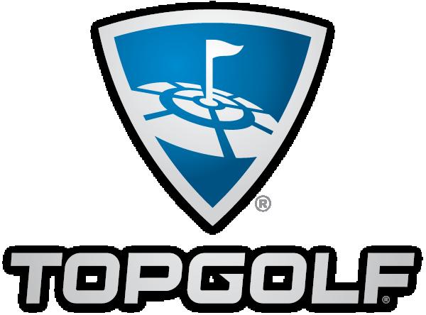 topgolf-color.png