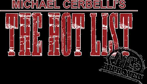 Michael-Cerbelli-Hot-List.png