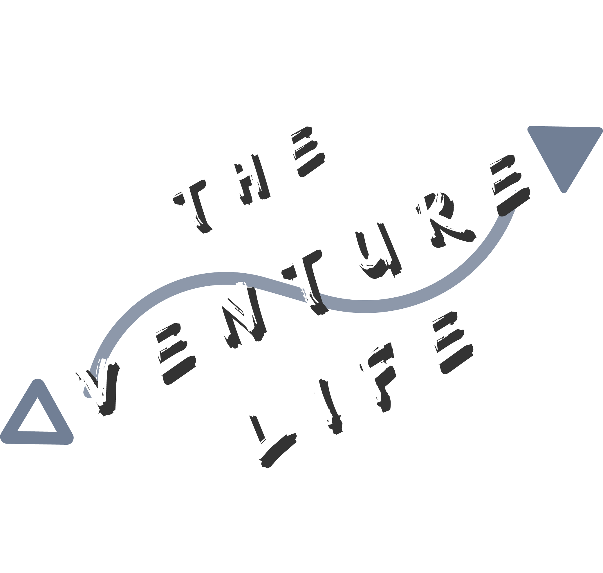 The Venture Life podcast