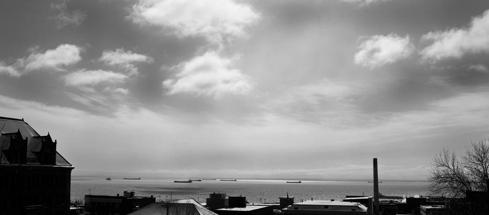 Lake Superior Boats 10final.jpg