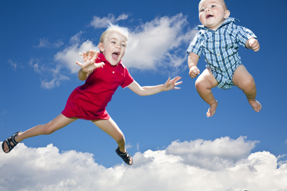 30823143-Flying_Babies.jpg