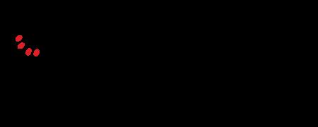 Botanical-Ensembles-Logo.png