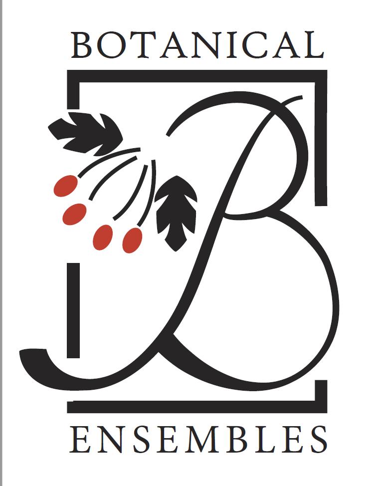 Botanical Ensembles.png