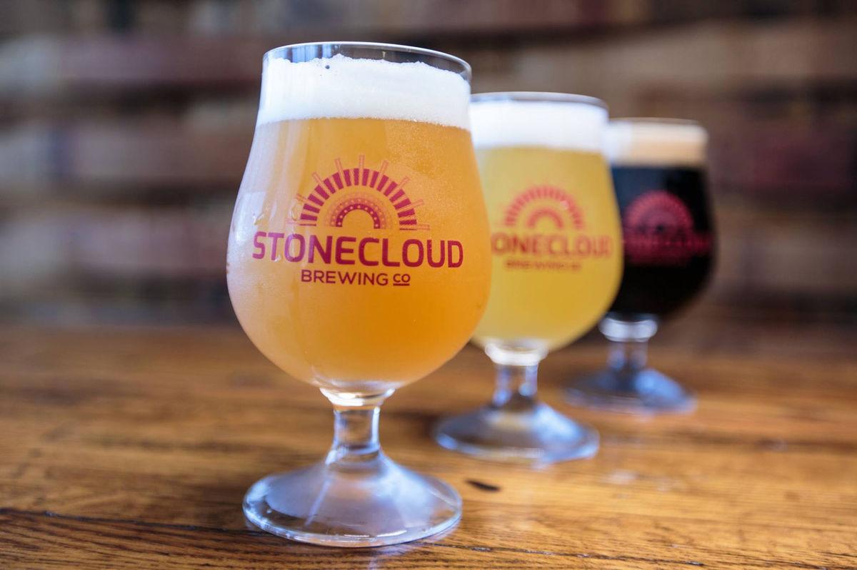 Stonecloud-Beer.jpg