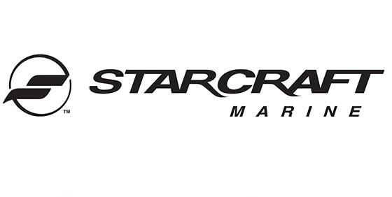 starcraft-2.jpg
