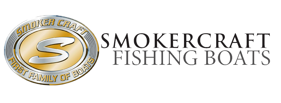 logo-smokercraft.png