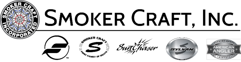 a0eedc70-9ae6-480a-b0db-c81d3f690857.png