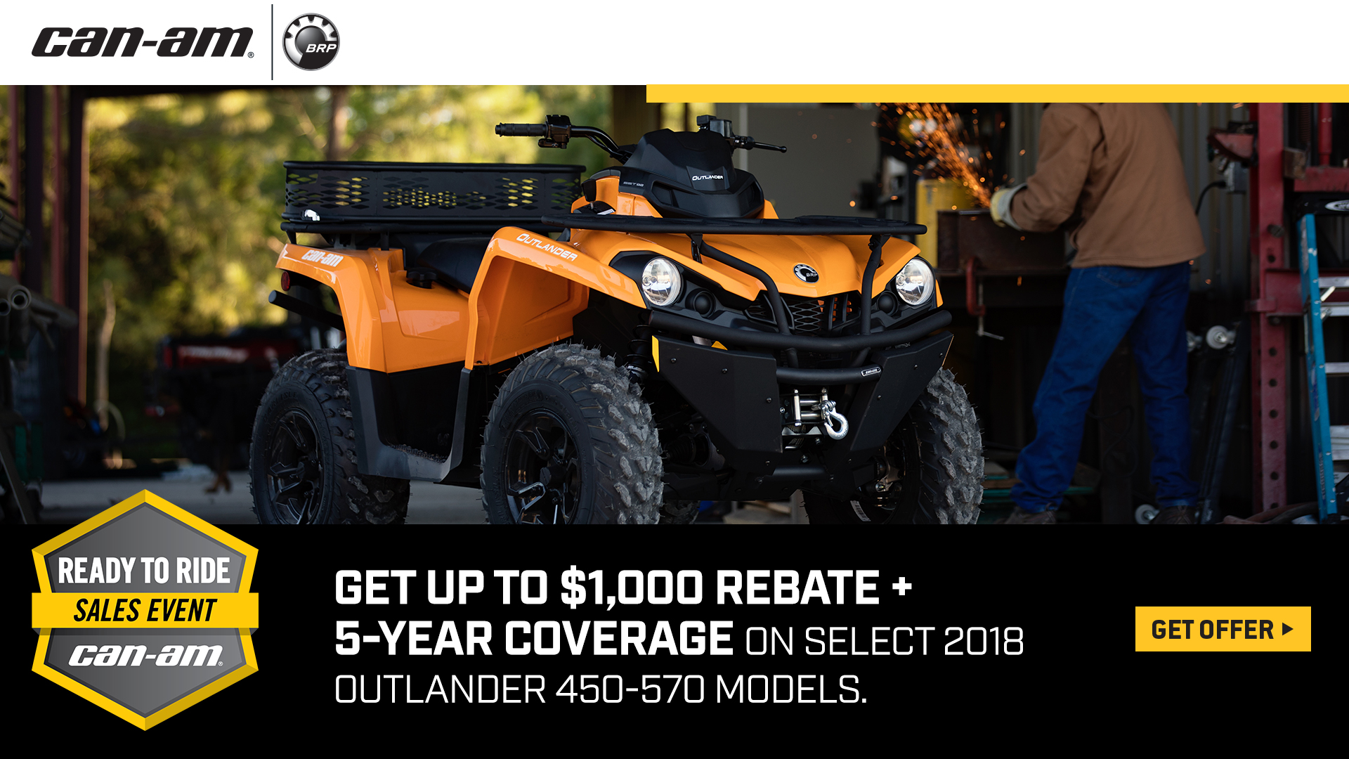 Can_Am_Off_Road_Ready_to_Ride__030719104830.jpg
