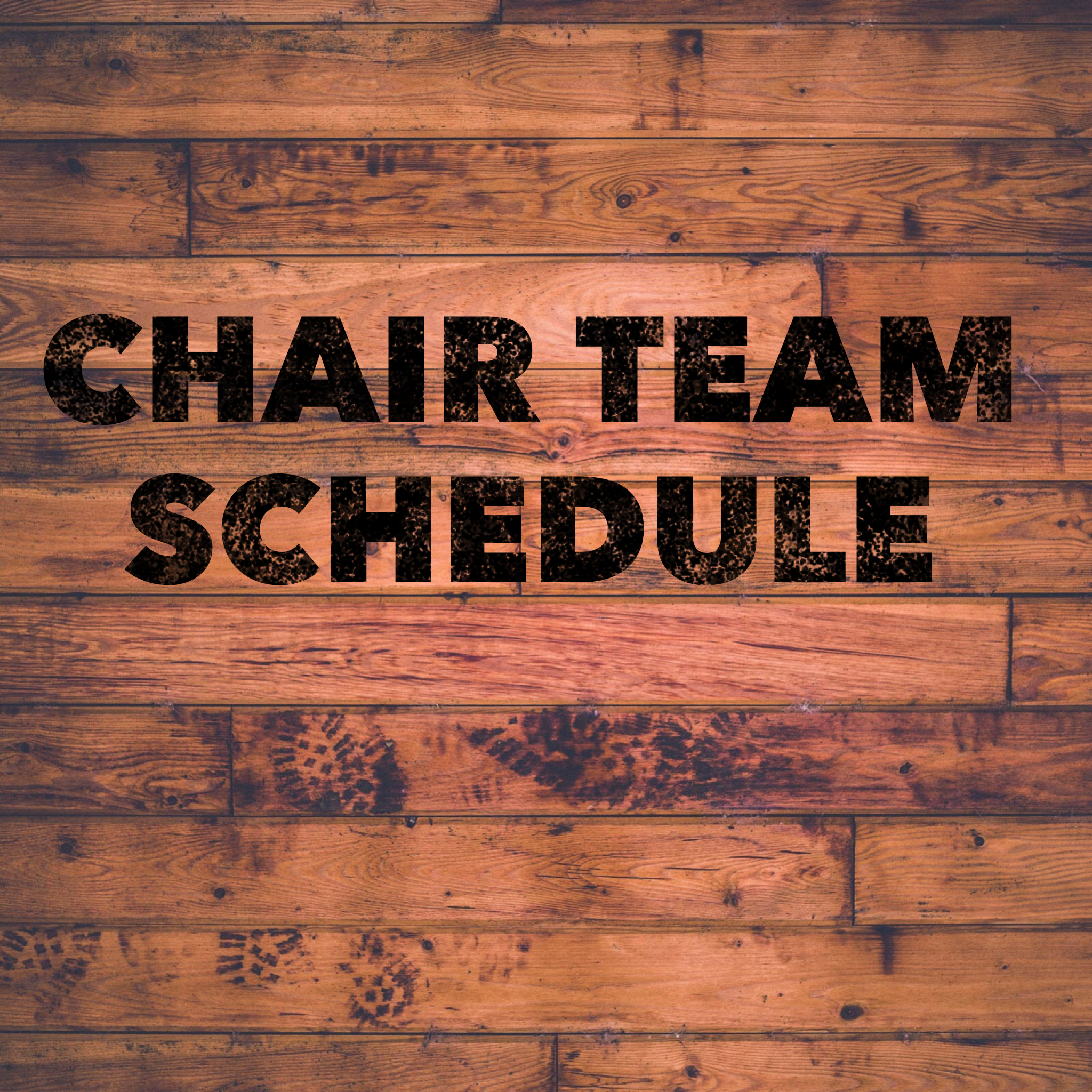 chair team.png