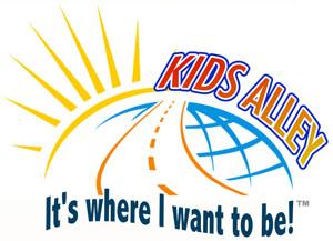 Kids Alley.jpg