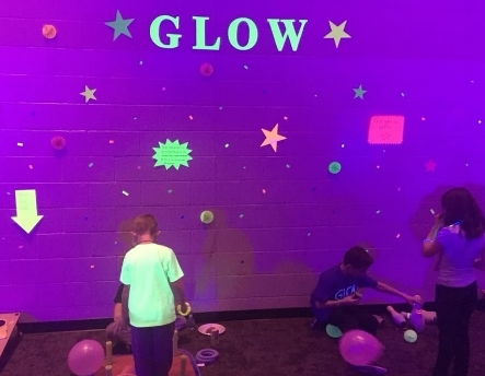 children's ministry glow party.jpg