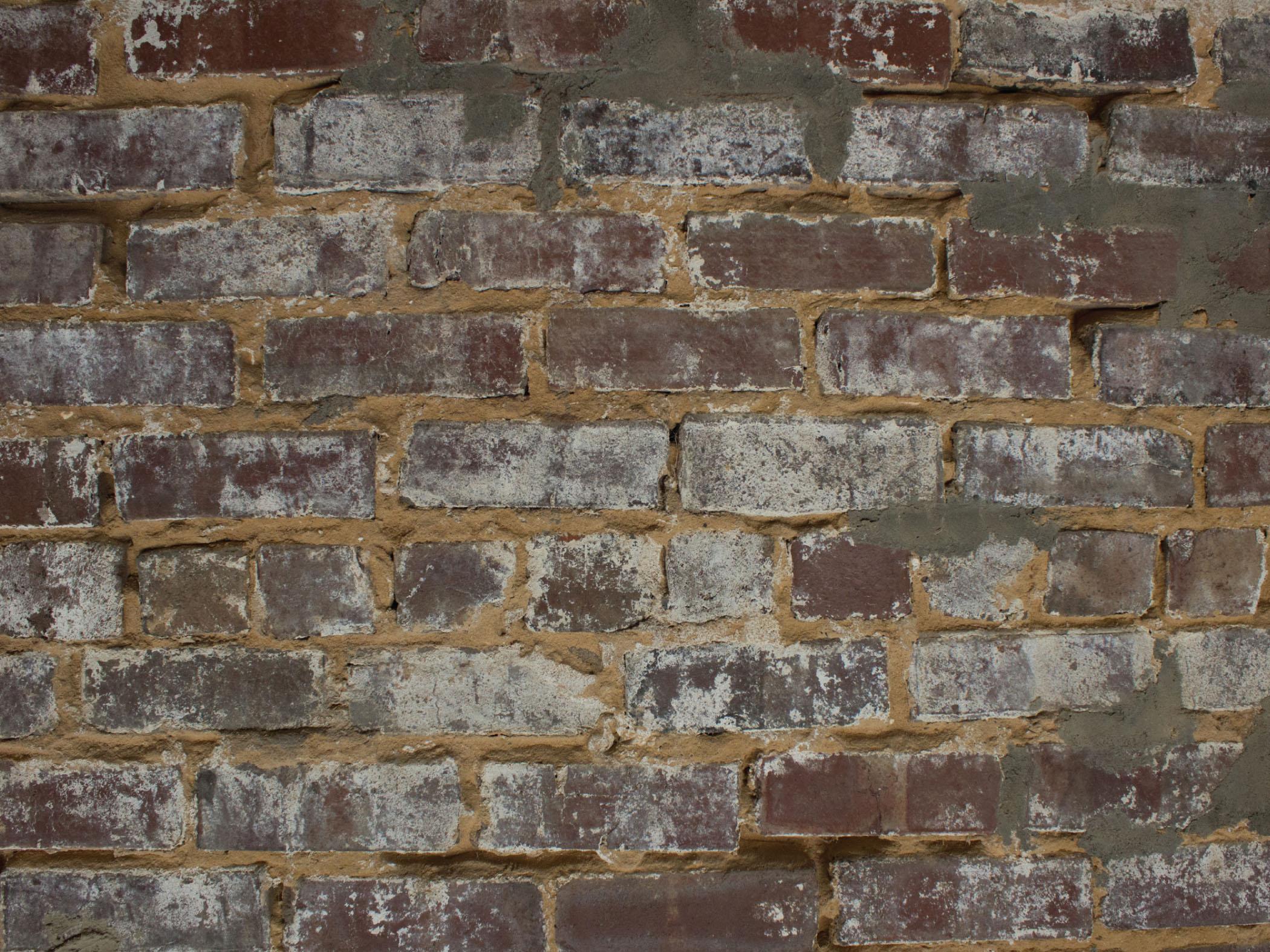 bricks_14545bc.jpg