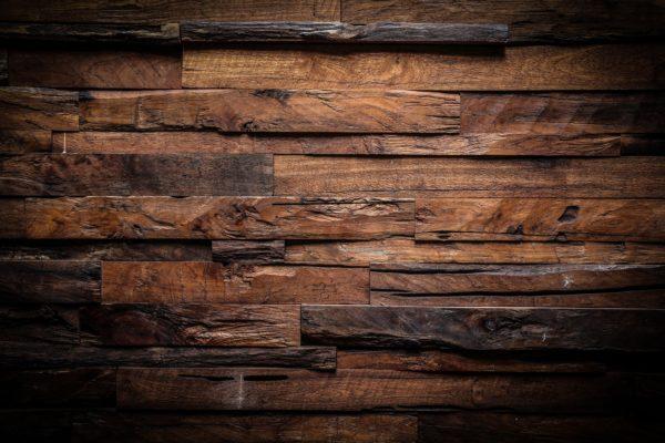 Design-of-dark-wood-background-600x400.jpeg