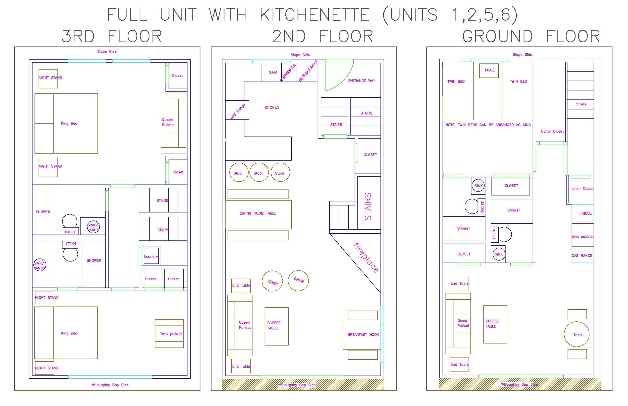 SnoBearFloorPlan_Current-Full Unit With Kitchenette.jpg