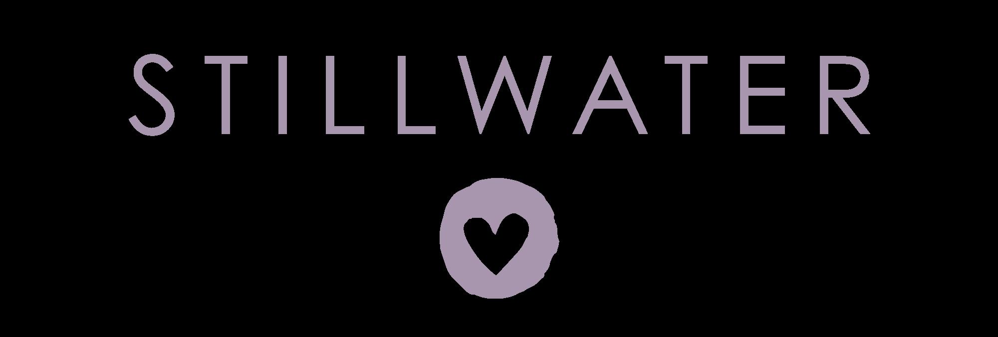 stillwater_logo-ICON.png